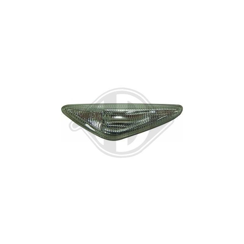 répetiteur Droit LED Bmw X3(F25) apres 2010