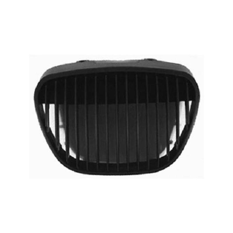 Calandre noir Seat IBIZA 2002-2008