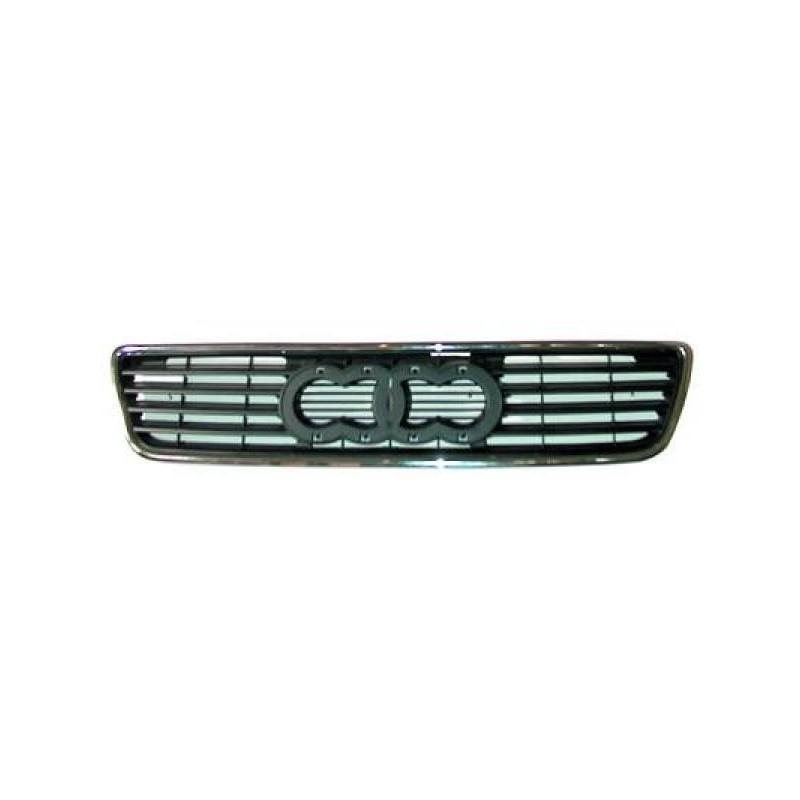 Calandre AUDI A6 1994 à 1997