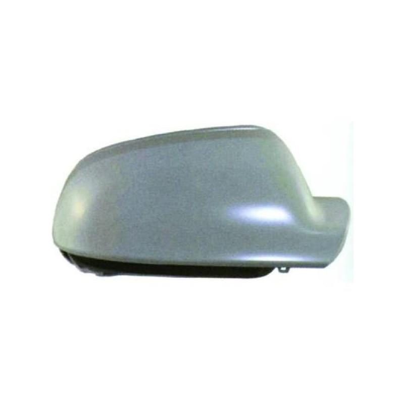 Rétroviseur extérieur gauche (CONDUCTEUR) AUDI A6 1994 à 1999