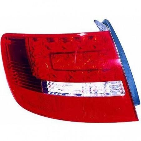 Feu arrière droit (PASSAGER) AUDI A6 à partir de 2009 AVANT