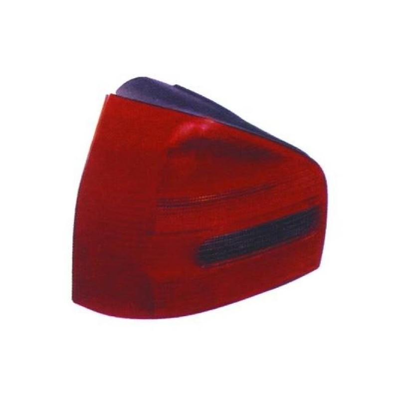 Feux arrière gauche (CONDUCTEUR) AUDI A3 1996 à 2000