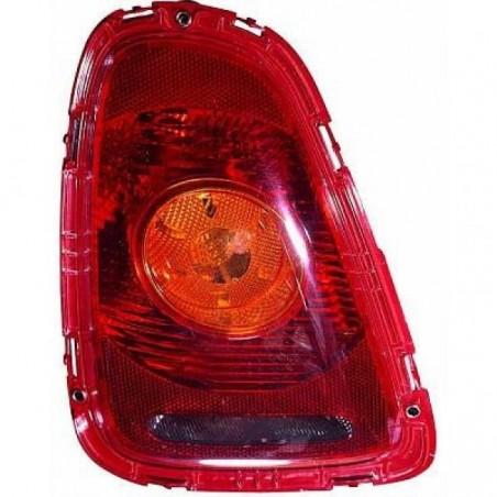 Feu arrière droit (PASSAGER) MINI R56 à partir de 2006