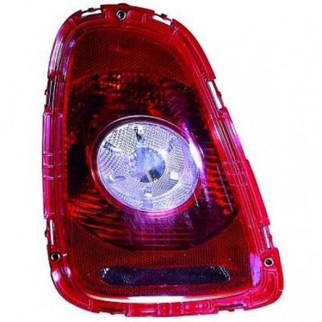 Feu arrière gauche (CONDUCTEUR) MINI R56 à partir de 2006