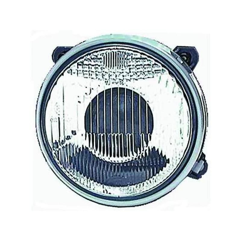optique gauche (CONDUCTEUR) ext. BMW E30 1987 à 1994