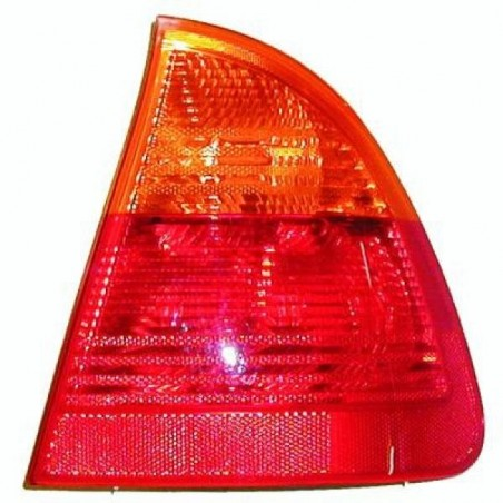 Feux arrière droit (PASSAGER) ext. BMW E46 à partir de 1998