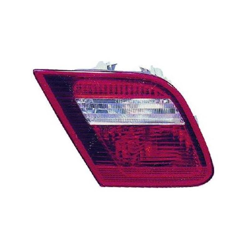 Feu arrière gauche (CONDUCTEUR) int. BMW E46 à partir de 2003 Coupé/CABRIO