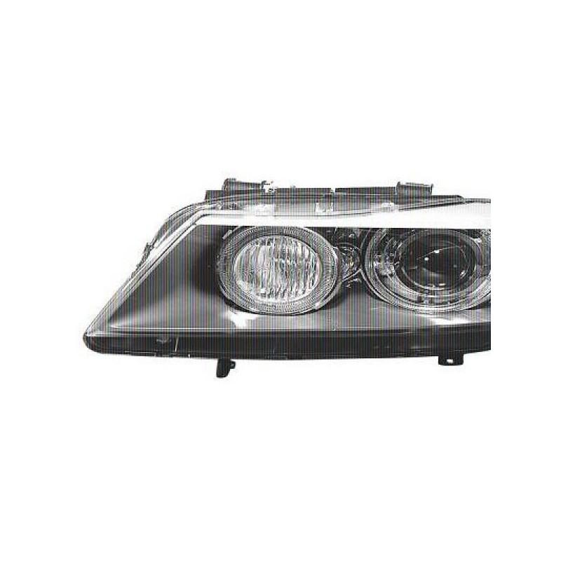 Phare XENON droit (PASSAGER) BMW E90 à partir de 2008