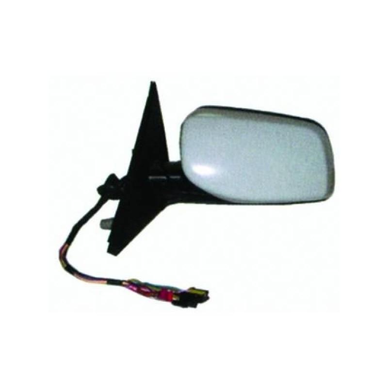 Rétroviseur extérieur droit (PASSAGER) BMW 5-SERIE 2003 à 2010