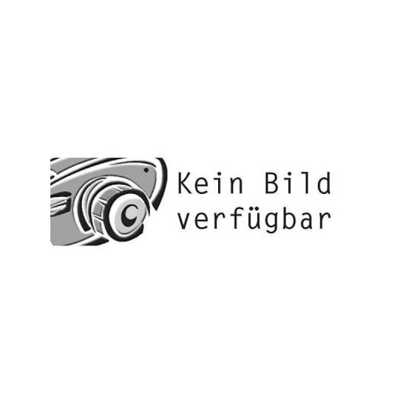 Bras transversal D/G VW PASSAT 1988 à 1997