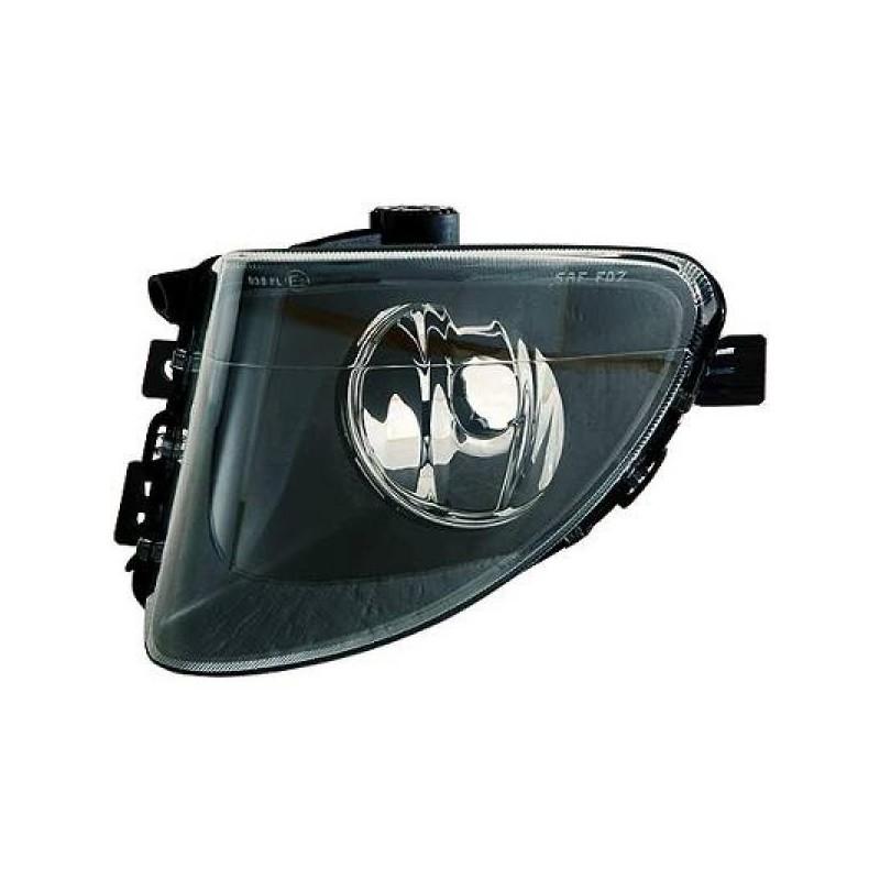 Phare anti-brouillard droit (PASSAGER) BMW F10/12 à partir de 2010