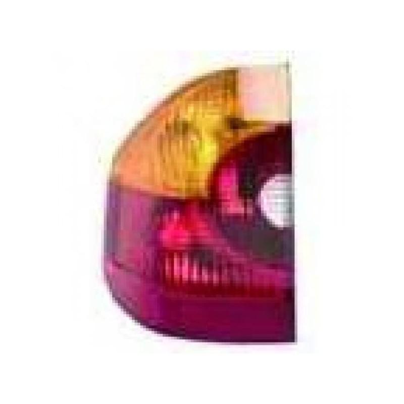 Feux arrière droit (PASSAGER) BMW X3 E83 à partir de 2004