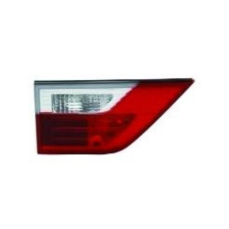 Feu arrière droit (PASSAGER) BMW X3 E83 à partir de 2006