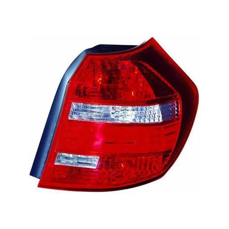 Feu arrière droit (PASSAGER) BMW E87 2007 à 2011