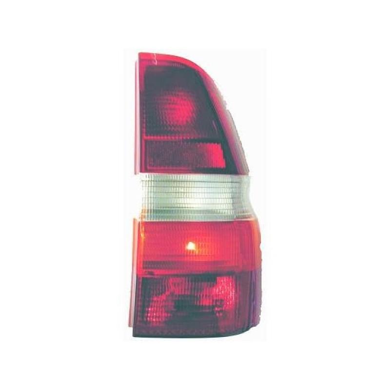 Feu arrière gauche (CONDUCTEUR) FORD ESCORT 1991 à 2000