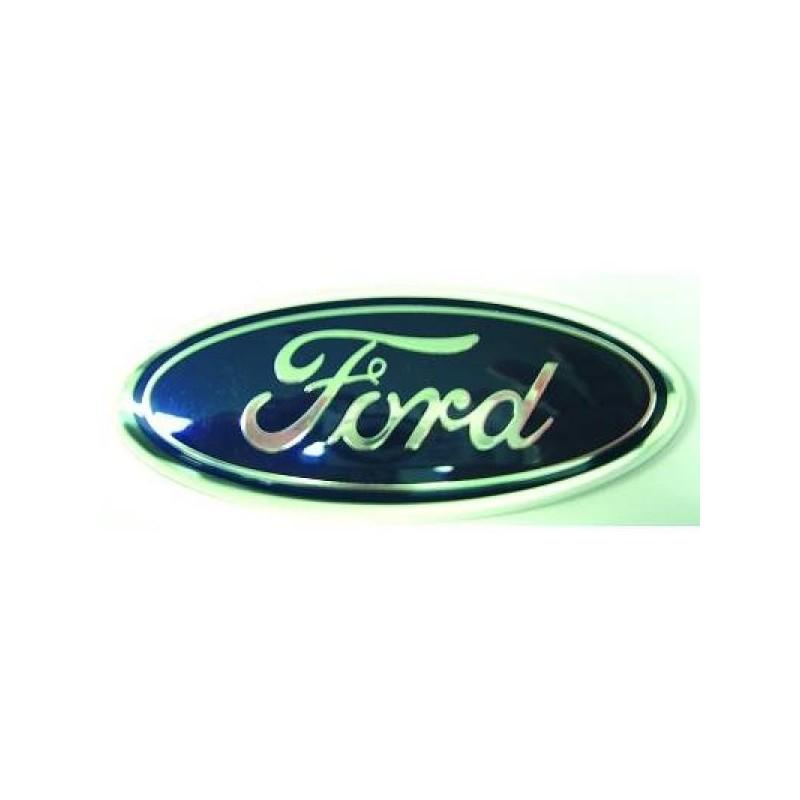 Motif FORD 1995 à 2000