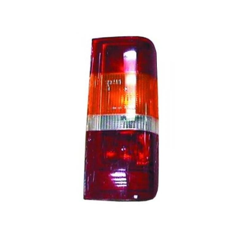 Feu arrière gauche (CONDUCTEUR) FORD TRANSIT 1986 à 1999