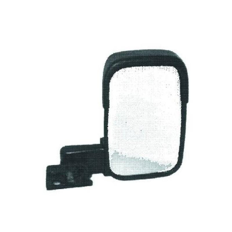Rétroviseur extérieur gauche (CONDUCTEUR) FORD TRANSIT 1991 à 1994