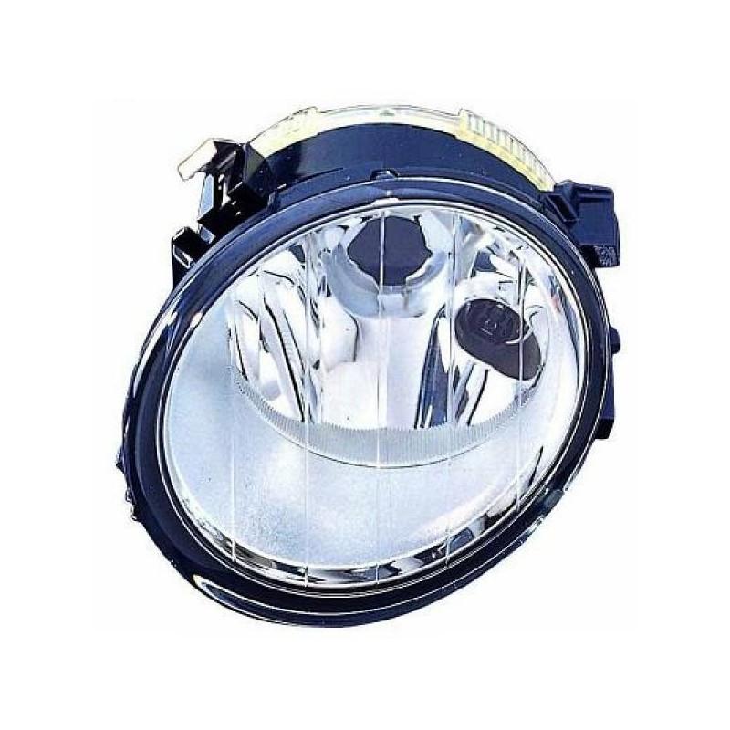Phare anti-brouillard gauche (CONDUCTEUR) FORD S-MAX 2006 à 2010