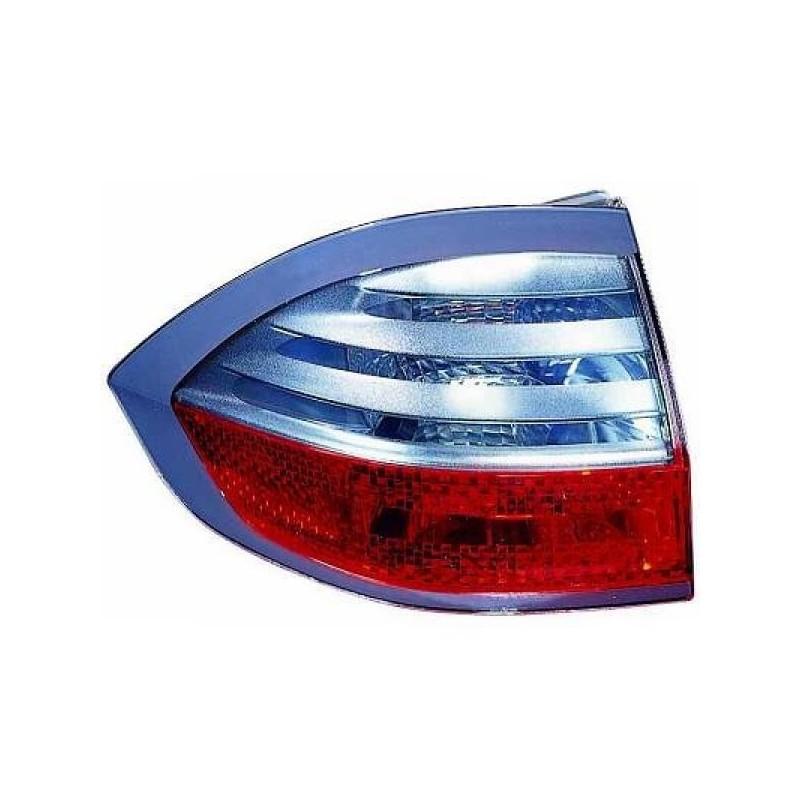 Feu arrière droit (PASSAGER) FORD S-MAX 2006 à 2010
