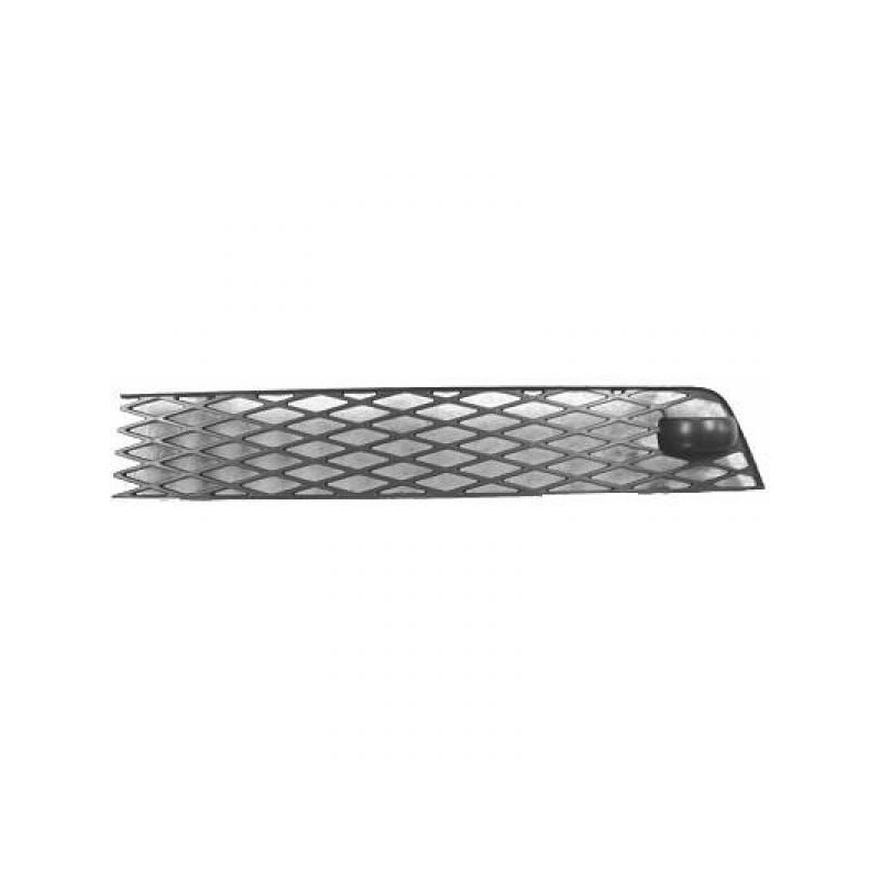 Grille droit (PASSAGER) FORD GALAXY 2000 à 2006