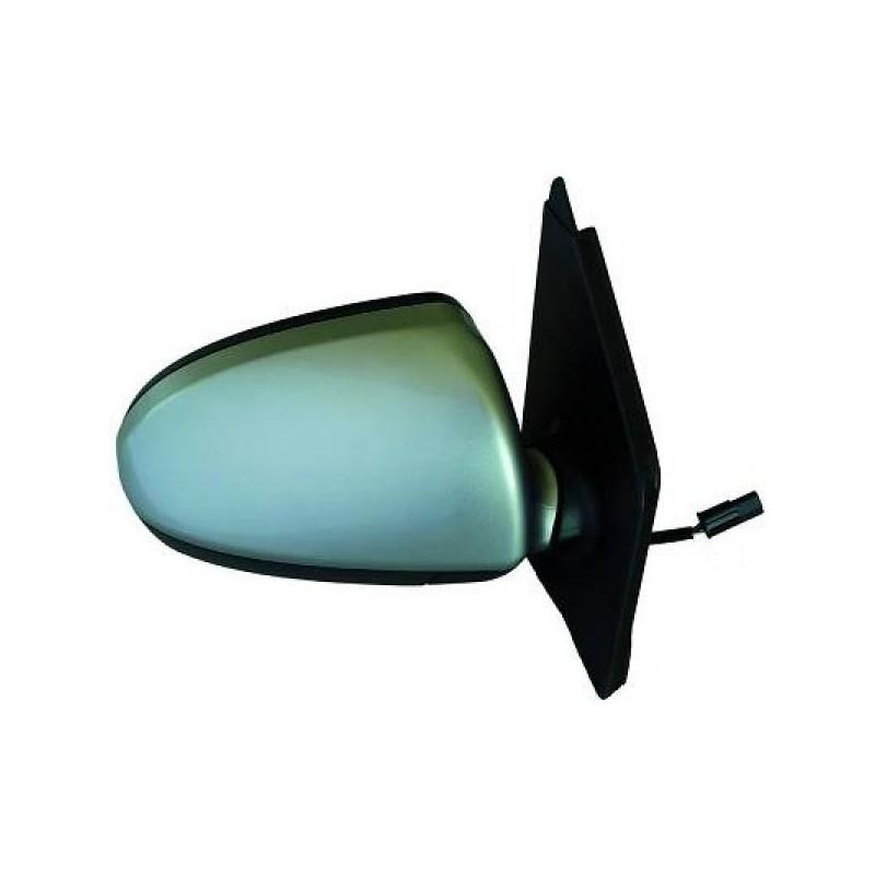 Rétroviseur extérieur gauche (CONDUCTEUR) SMART à partir de 2007
