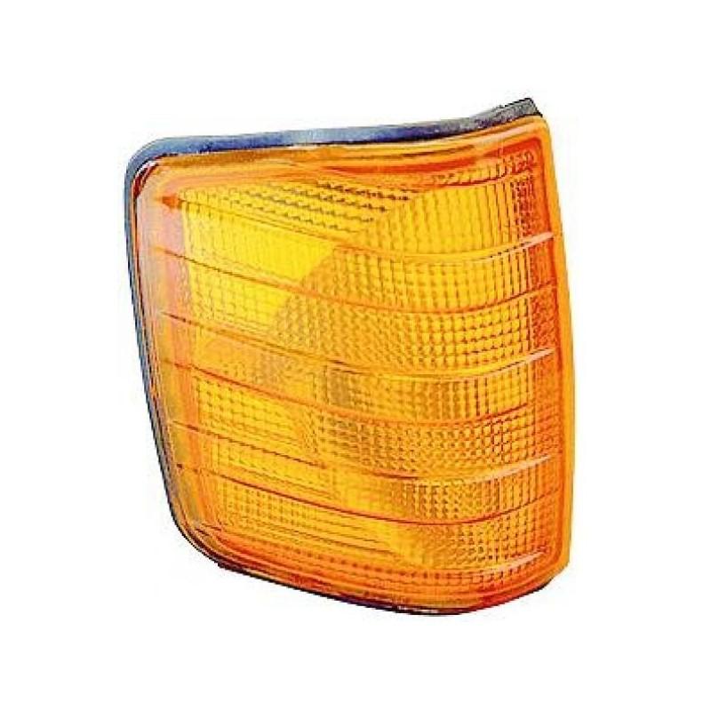 Clignotant droit (PASSAGER) DB MERCEDES W201 1982 à 1993