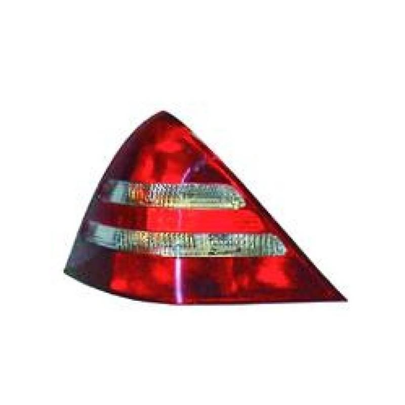 Feux arrière droit (PASSAGER) MERCEDES SLK R170 2000 à 2004