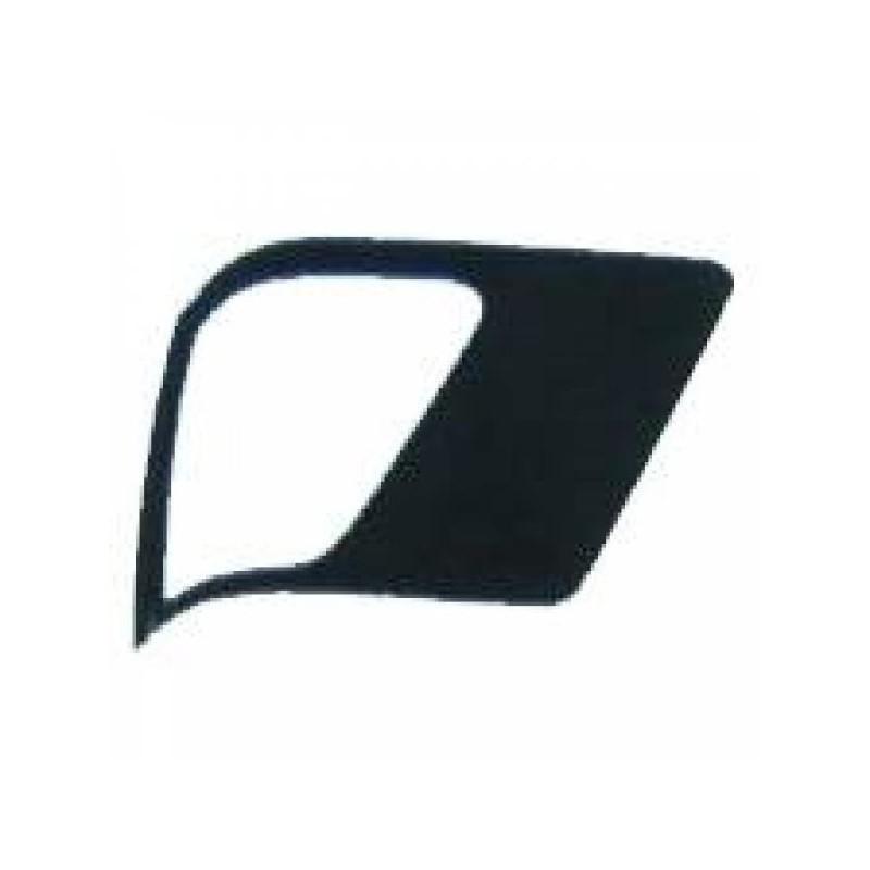 Calandre droit (PASSAGER) MERCEDES DB L207 1977 à 1995