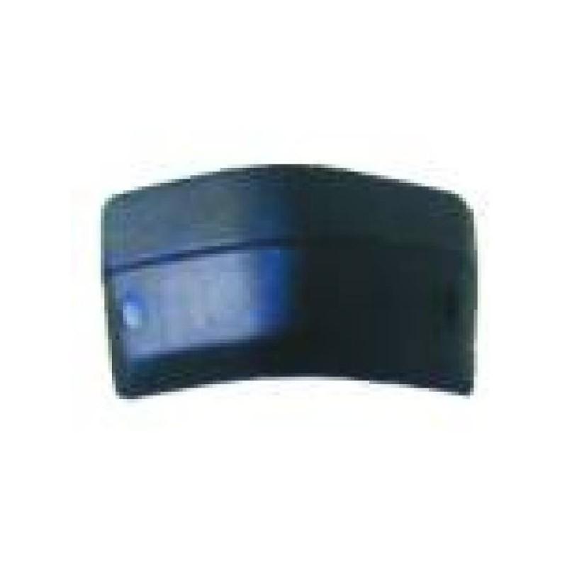 Pare-chocs arrière droit (PASSAGER) 207D-410 1977 à 1995