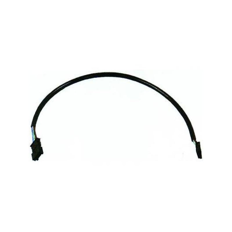 cable longue 6-PIN MERCEDES SPRINTER 2006 à 2008