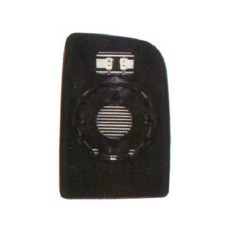 Glace de Rétroviseur droit (PASSAGER) MERCEDES SPRINTER à partir de 2006
