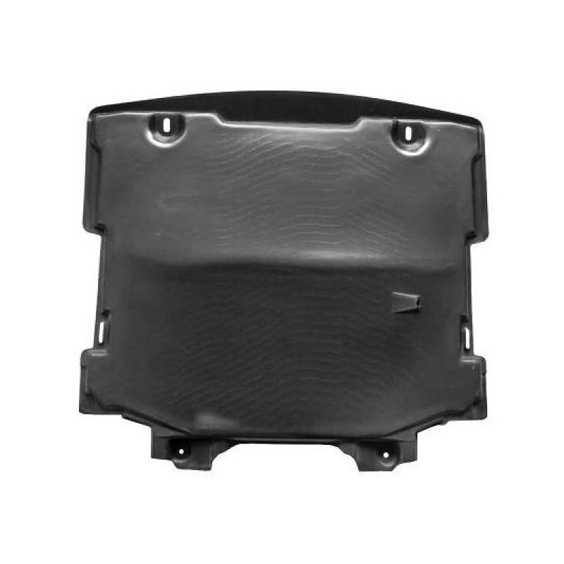 Protection sous moteur diesel MERCEDES W202 1993 à 2000