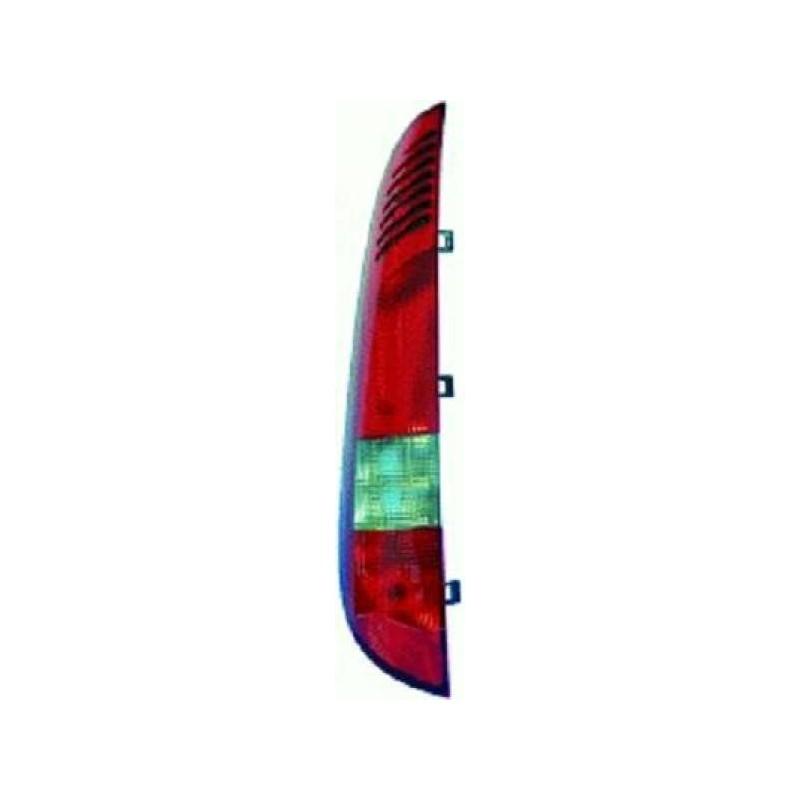 Feux arrière gauche (CONDUCTEUR) MERCEDES VANEO à partir de 2002