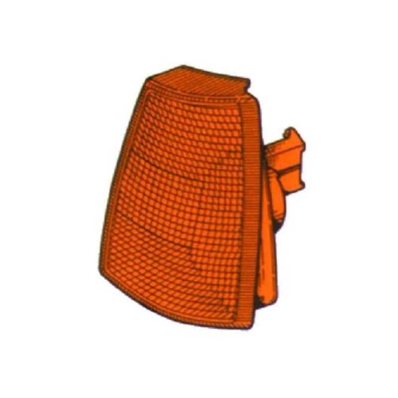 Clignotant gauche (CONDUCTEUR) OPEL KADETTE 1984 à 1991
