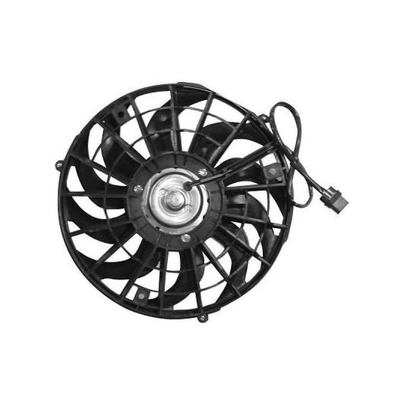 Motoventilateur suppl. OPEL CORSA B 1993 à 2000