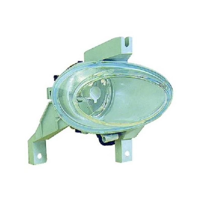 Phare anti-brouillard droit (PASSAGER) OPEL TIGRA à partir de 1994