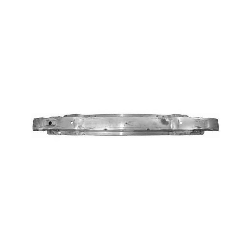 Renfort Pare-chocs arrière OPEL VECTRA C à partir de 2002 aluminium