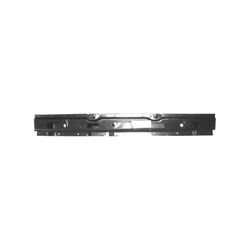 Traverse avant inférieur (radiateur) OPEL OMEGA 1986 à 1993