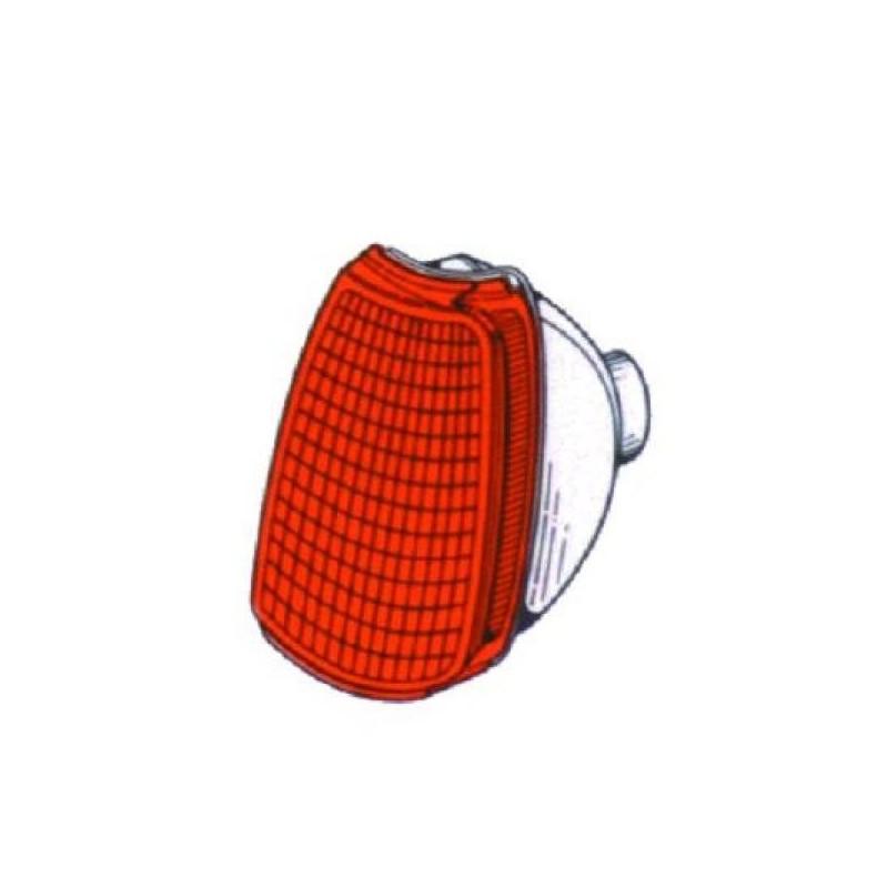 Clignotant gauche (CONDUCTEUR) VW POLO 1990 à 1994
