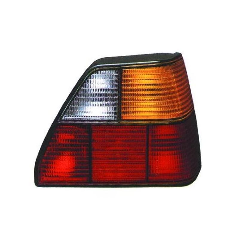 Feu arrière droit (PASSAGER) VW GOLF 1983 à 1991