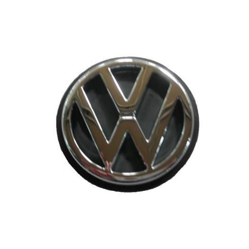 Motif Hayon VW GOLF 3 1991 à 1998 chrome