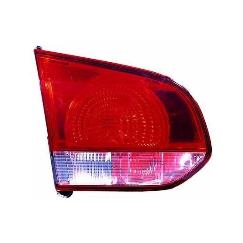 Feu arrière droit (PASSAGER) VW GOLF VI à partir de 2008