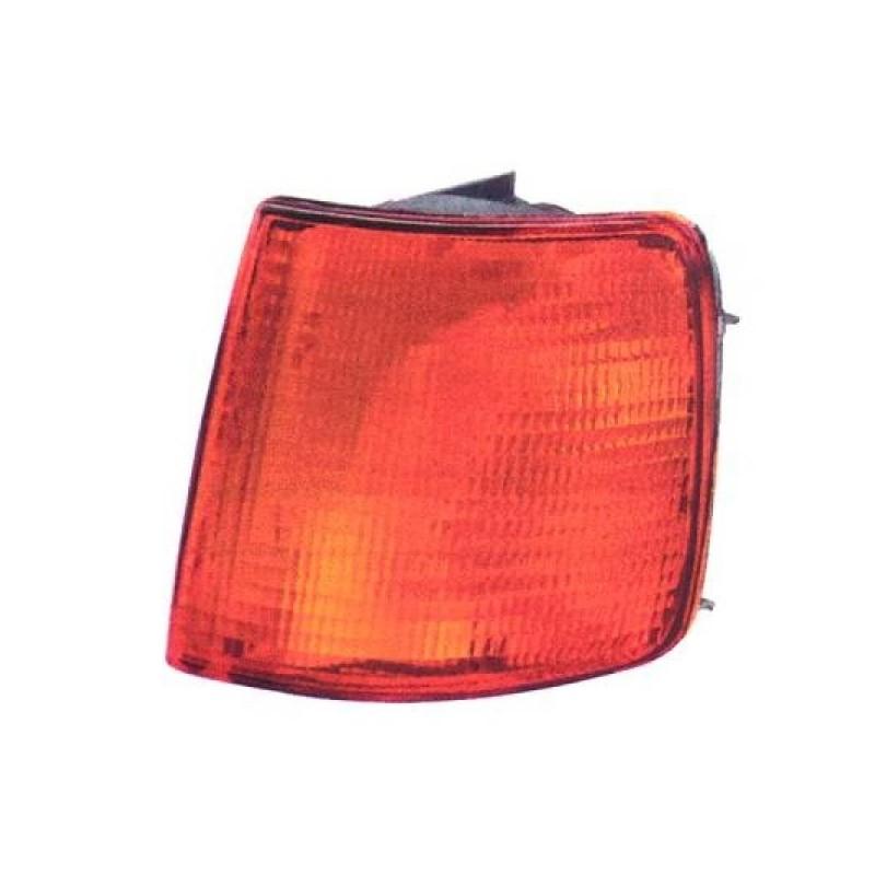 Clignotant droit (PASSAGER) VW PASSAT 1988 à 1993 avec socle