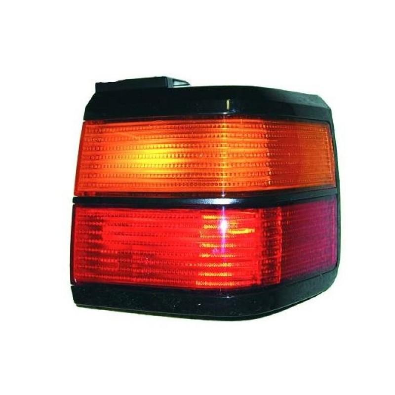 Feu arrière gauche (CONDUCTEUR) ext. VW PASSAT 1988 à 1993