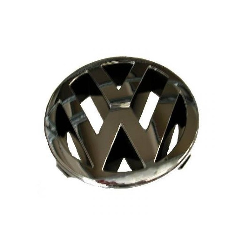 Motif VW PASSAT 2000 à 2005