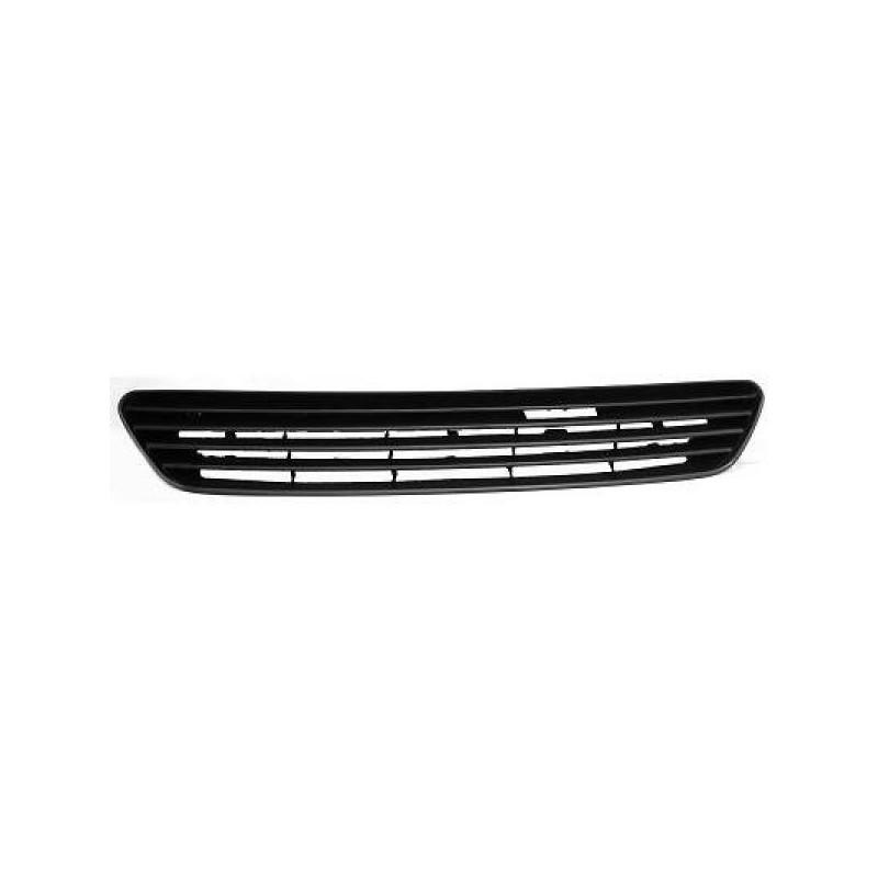 Calandre noir Opel ASTRA G 1997-2004