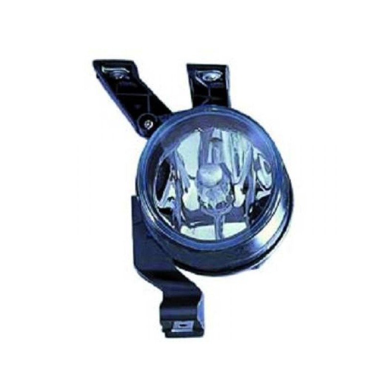 Phare antibrouillard droit (PASSAGER) VW NEW BEETLE 1998 à 05/2000