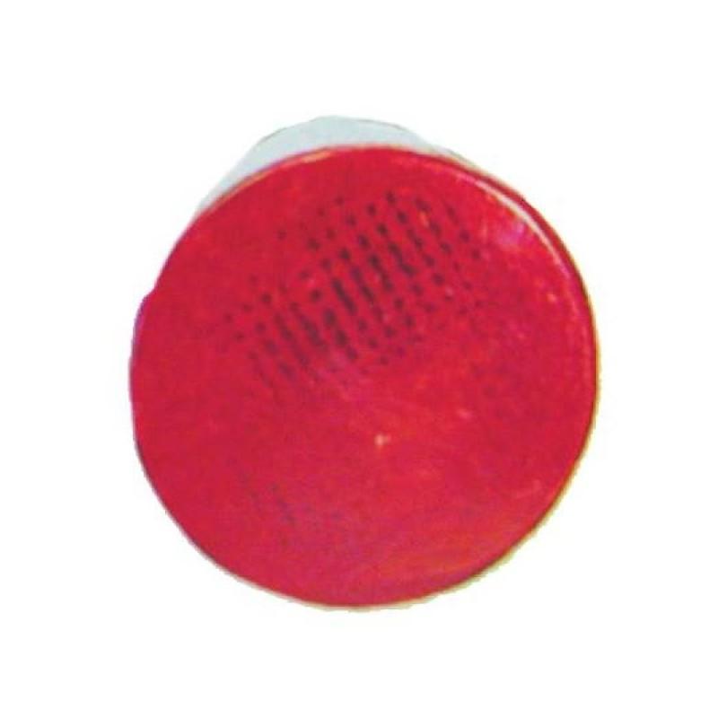 Feu anti-brouillard arrière gauche (CONDUCTEUR) BEETLE 1998 à 2005