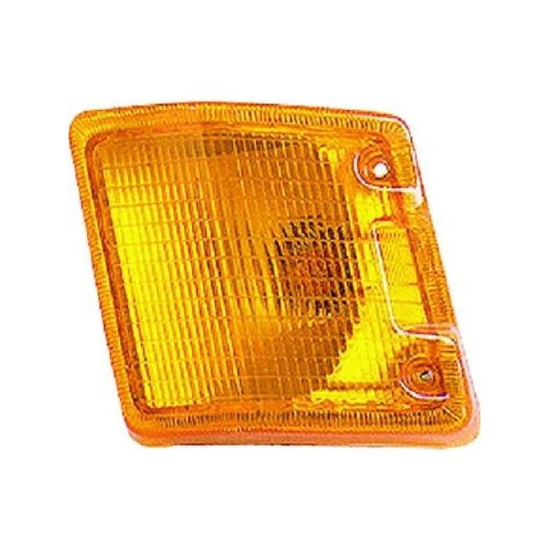 Clignotant droit (PASSAGER) VW T3 1979 à 1991